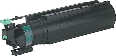 Savin Black Toner Cartridge (9875), High Yield