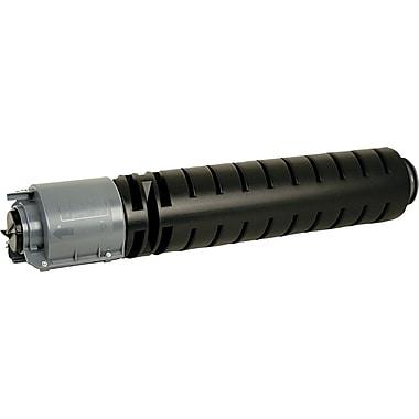 Sharp Black Toner Cartridge (MX-71NTBA)