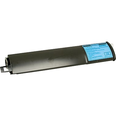 Toshiba Cyan Toner Cartridge (T-281CC)