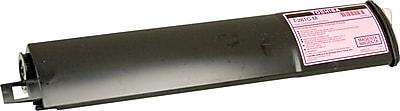 Toshiba Magenta Toner Cartridge (T-281CM)