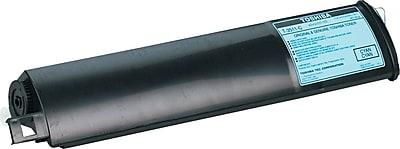 Toshiba Cyan Toner Cartridge (T-3511C)