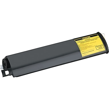 Toshiba Yellow Toner Cartridge (T-3511Y)