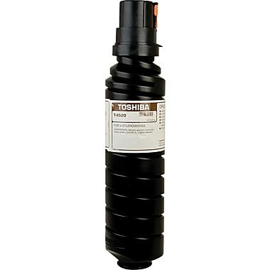 Toshiba Black Toner Cartridge (T-4520)