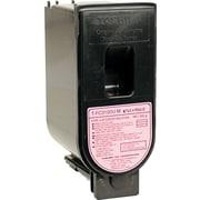 Toshiba Magenta Toner Cartridge (TFC3100M)