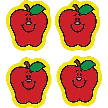 Carson-Dellosa Apples Chart Seals