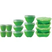 Preserve 14-piece Food Storage Set