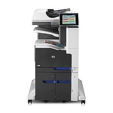 HP LaserJet Enterprise M775z+ Color Network multifunction printer