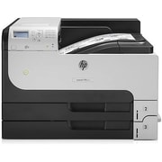 HP® LaserJet Enterprise 700 M712DN Single-Function Mono Laser Printer