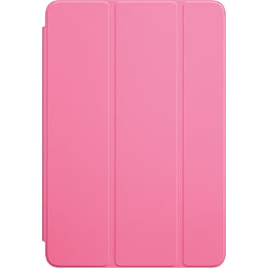 Apple® iPad mini Smart Cover®, Pink (Poly)