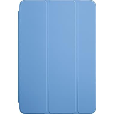 Apple® iPad mini Smart Cover®, Blue (Poly)