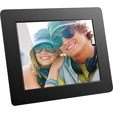 Digital Photo Frames Staples