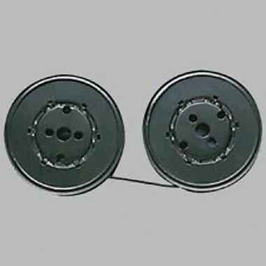 Texas Instruments Black Nylon Ribbon (2246601-0003)