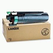 Lanier 491-0317 Black High Yield Toner Cartridge