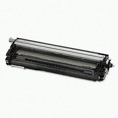 Canon GPR-23 Black Drum Unit (0456B003AA)