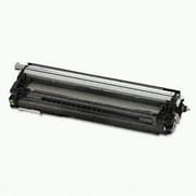 Canon (CNM0456B003AA) Black Drum Unit