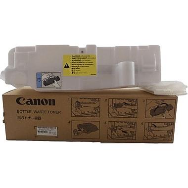 Canon GPR-23 Waste Toner Bottle (FM2-5533-000)