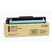 Muratec Imaging Unit (DK41500)