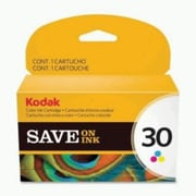 Kodak 30C Color Ink Cartridge (1022854)