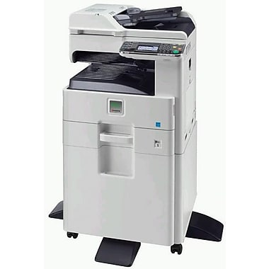 Quick Quality Copier Stand (TA255)