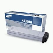 Samsung Black Toner Cartridge (CLX-K8380A)