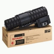 Sharp Black Toner Cartridge (AR-621MTA, AR-621NTA)