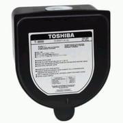 Toshiba Black Toner Cartridge (T-4550)