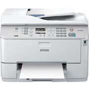 Epson WorkForce Pro C Series WP-4520 All-in-One Color Printer (C11CB28201)