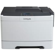 Lexmark CS310DN Colour Laser Single Function Printer (28C0050)