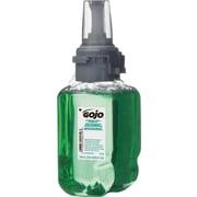 GOJO Botanical ADX-7 Foam Soap