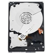 "Western Digital Caviar Black WD5003AZEX 500 GB 3.5"" Internal Hard Drive"