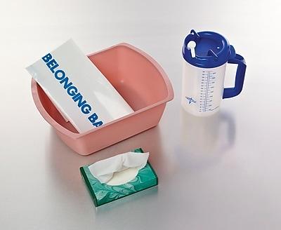 Admission Kits