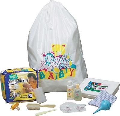 Baby Kits