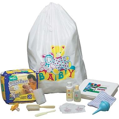 Medline Baby Kits