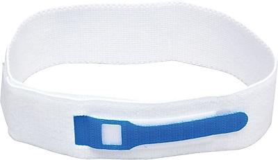 Velcro® Foam Leg Straps, 29