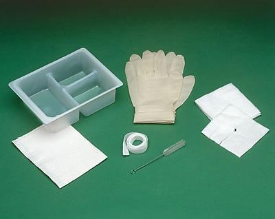 Tracheostomy Brushes & Care Kits