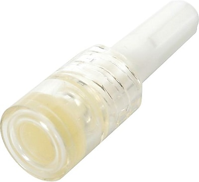 Medline Injection Site Adapters, 200/Pack