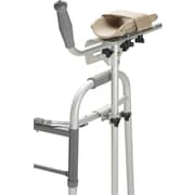 Guardian Signature™ Platform Attachment for Strider Prescription Adult Walker, Each