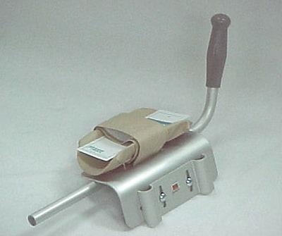 Guardian® Crutch Attachment Platform, Adult