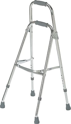 Guardian Signature™ Sidestepper Cane Walker, Adult, 32