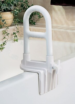 Guardian Signature™ Bathtub Grab Bars, 11