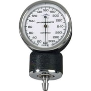 Medline MDS9381 Standard Handheld Aneroid Gauge