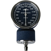 Medline Premier Handheld Aneroid Gauge