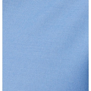 AngelStat™ Bias Bound Wrappers, Ciel Blue, Jade Green Stitching, 24