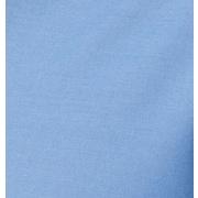 "AngelStat™ Bias Bound Wrappers, Ciel Blue, Ciel Blue Stitching, 36"" x 36"" Size"