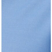 "AngelStat™ Bias Bound Wrappers, Ciel Blue, Misty Green Stitching, 54"" x 54"" Size"