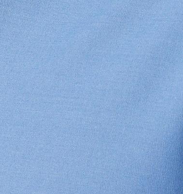 AngelStat™ Bias Bound Wrappers, Ciel Blue, Misty Green Stitching, 54