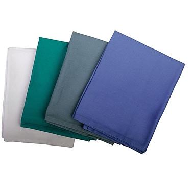 Marathon® Reusable OR Towels, Ciel Blue, Dozen