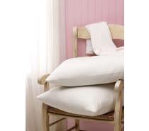 Linens & Pillows