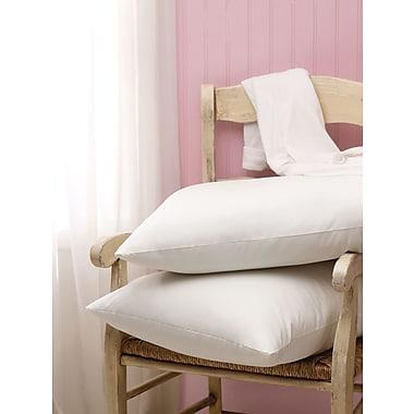 MedSoft™ Pillows, White, 24