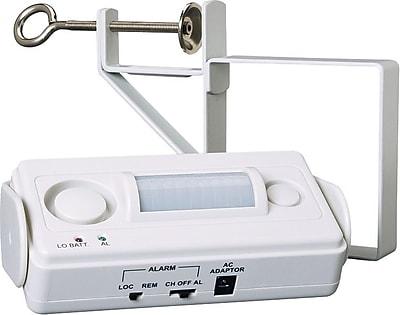 Medline Infrared Patient Bed Alarms